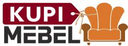 KupiMebel - студия дизайна