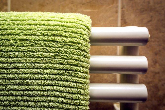 5 способов увлажнить воздух в квартире