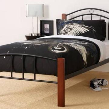 Основные критерии выбора односпальной кровати