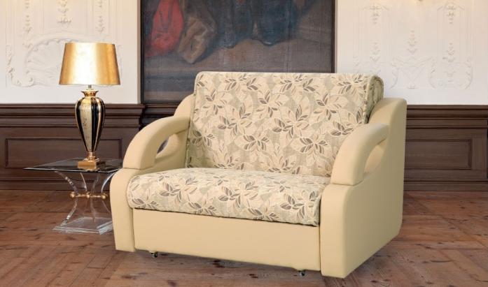 Мини-диваны – стильное решение для вашего дома