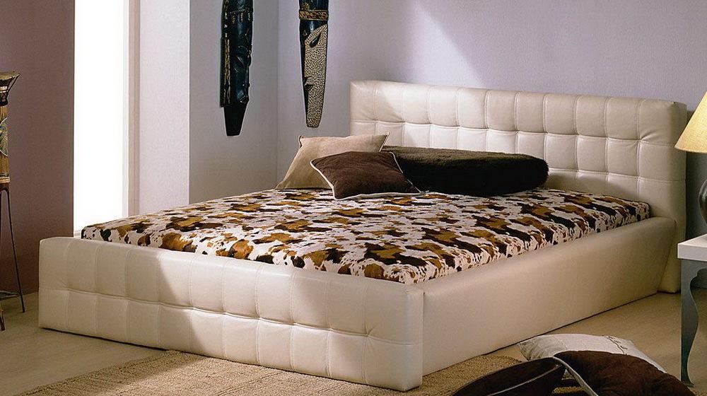 Выбор комфортной и красивой мебели для отелей