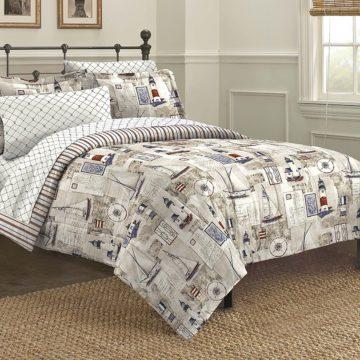 Как подобрать красивое и недорогое постельное белье?
