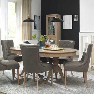 Качественная мебель: особенности выбора