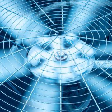 Важность вентиляции воздуха