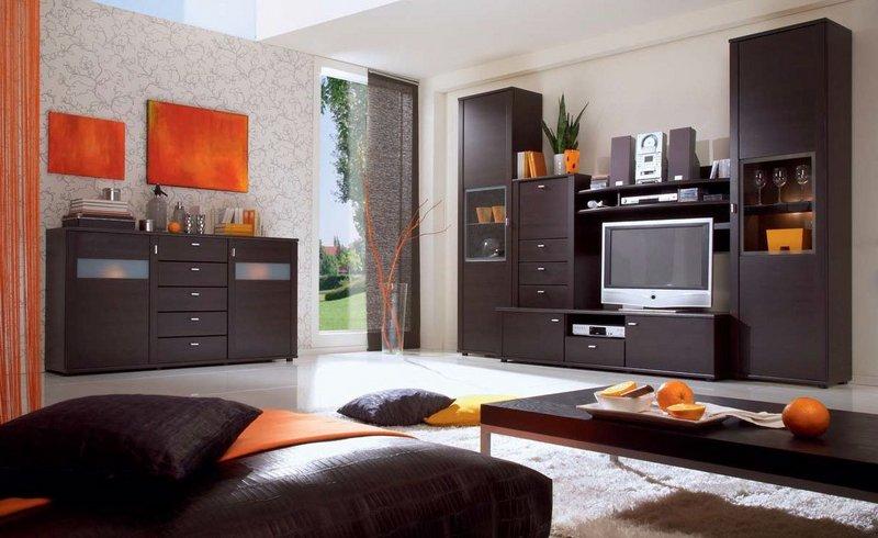 Как найти качественную мебель по доступной цене