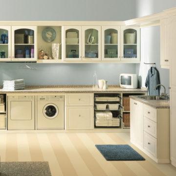 Мебель на заказ: идеальное дополнение интерьера