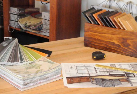 Мебель на заказ от производителя — CORF мебель