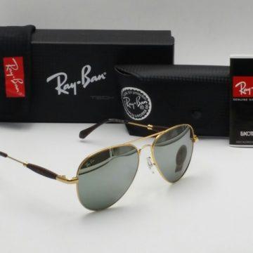 Очки Ray Ban: преимущества оптовых покупок