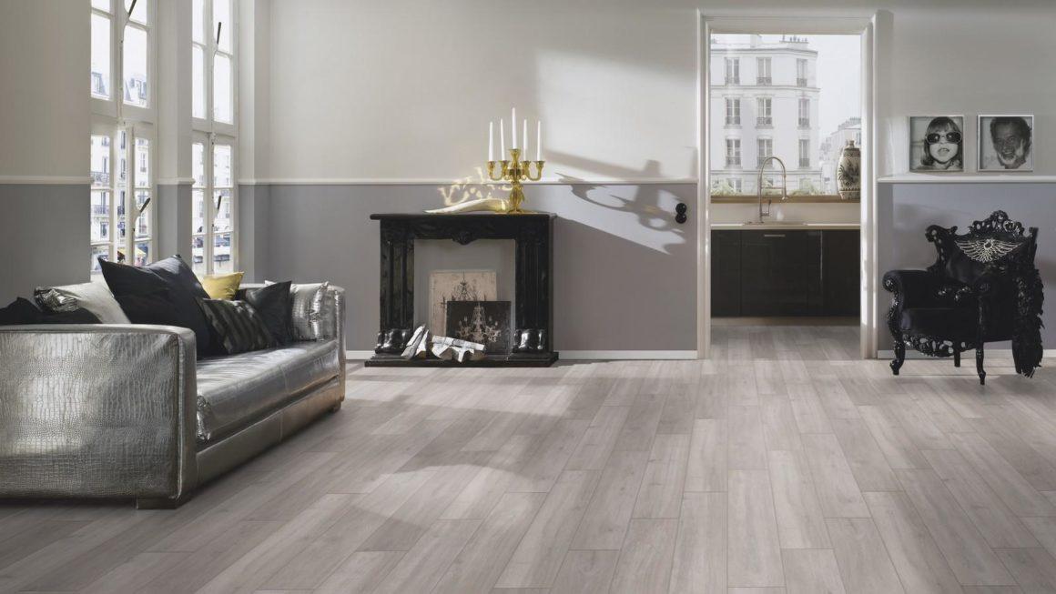 Ламинат My Floor: идеальное напольное покрытие