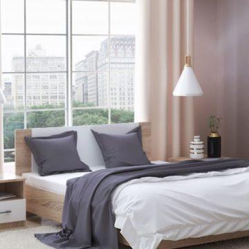 Почему покупатели выбирают «Мебель Шара»?