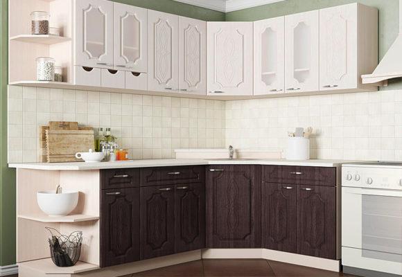 Качественная мебель на заказ: гарантия комфорта в доме