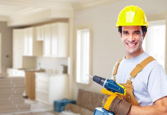 Профессиональный строительный магазин: лучший выбор товаров