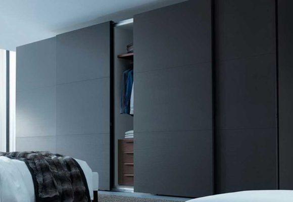 Каким должен быть современный шкаф?