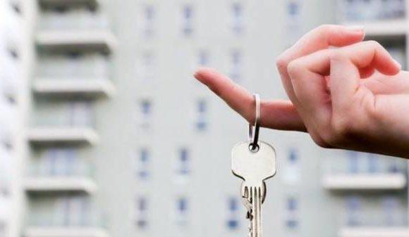 Ремонт квартир под ключ от компании «ТК-Сервис»