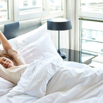Нужна кровать и не знаем, как выбрать?