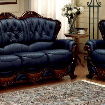 Только наша кожаная мебель бу будет доступна всем покупателям по низкой цене