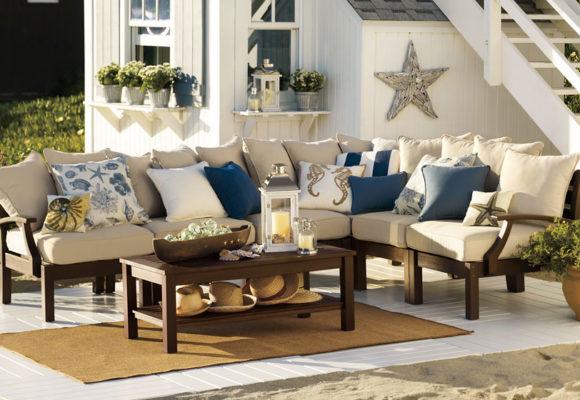 Диван: самая комфортная мягкая мебель