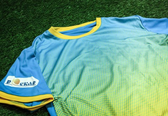 Ищете качественную футбольную экипировку? Посетите страницы нашего интернет-магазина