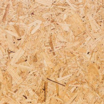 Отделочный материал нового поколения- плита ОСБ (ОСП) — свойства, преимущества, где купить