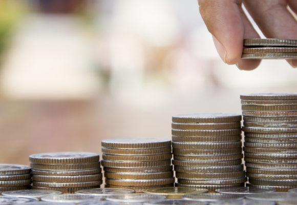 Процедуры, связанные с получением беспроцентного кредита