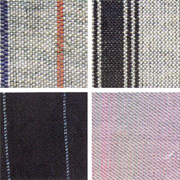 Мебельный текстиль