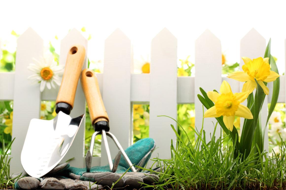 Хотите украсить свой сад, но не знаете как? Товары для дачи решат этот вопрос очень быстро!