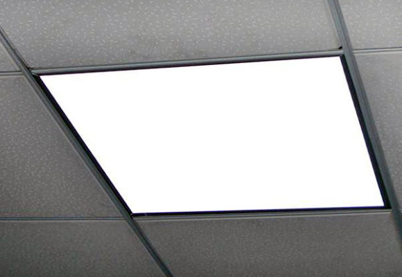 Как правильно выбрать и где купить светодиодные панели?