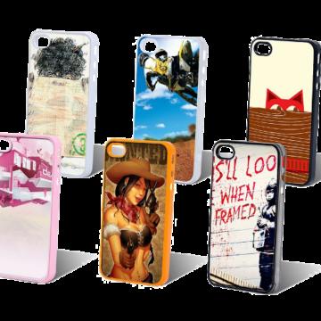 Интернет магазин iOK  готов порадовать вас оригинальными идеями для подарков
