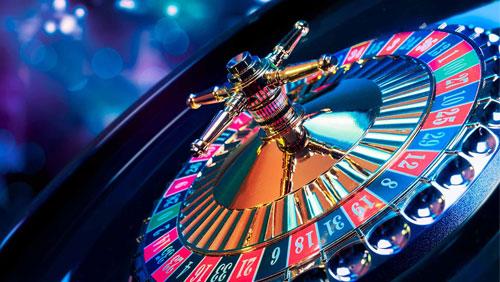 Рабочее зеркало казино Вулкан Победа: быстрый и доступный способ обойти блок
