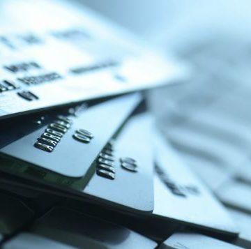 Быстрые онлайн кредиты на выгодных условиях