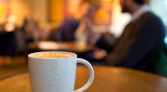 Как приобрести лучшую продукцию для кофейни в интернет магазине?