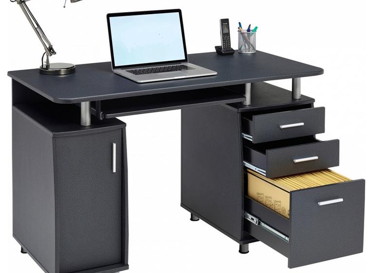 Как правильно купить компьютерный стол