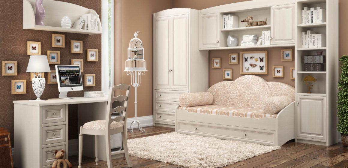Почему лучше покупать мебель сразу у производителя и избегать дилеров, представителей, перекупщиков