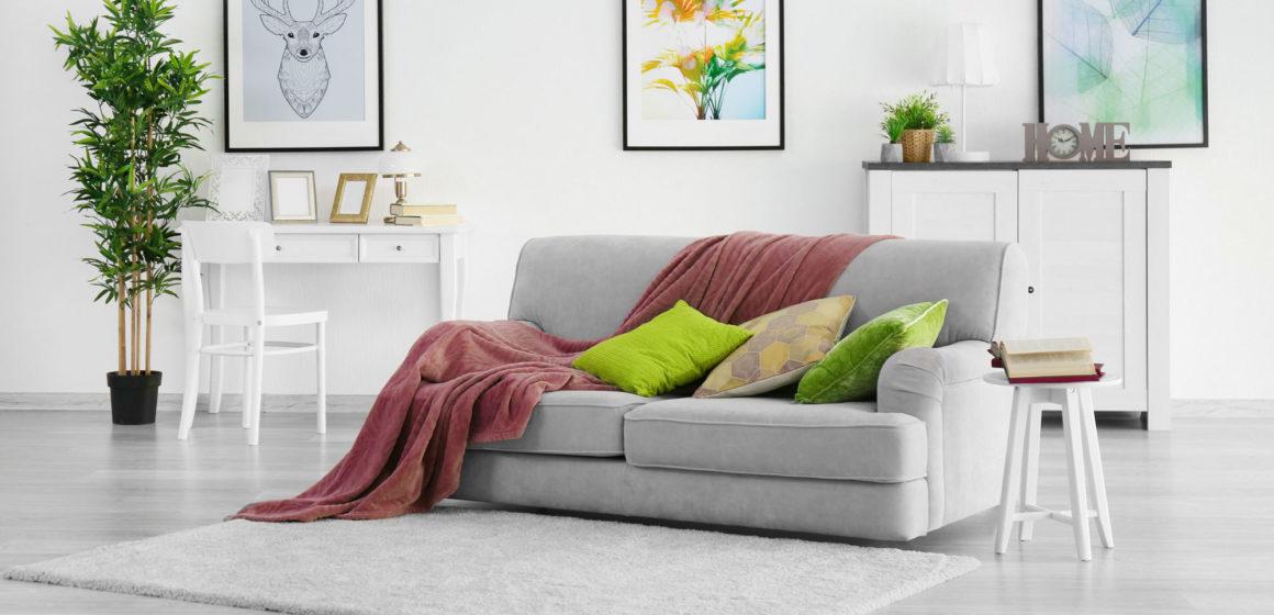 По-старинке или по-современному: покупка мебели через интернет-магазины