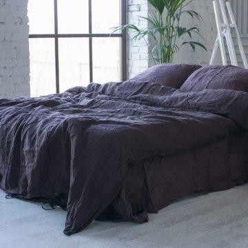 Лучшее место, где можно купить недорогое постельное белье