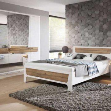 Как выбрать мебель в новую квартиру: советы и рекомендации