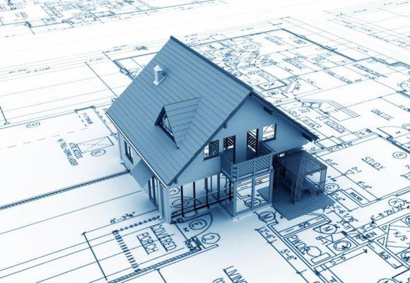 Агентство недвижимости «1 Столичне» – надежность, гарантии, престиж