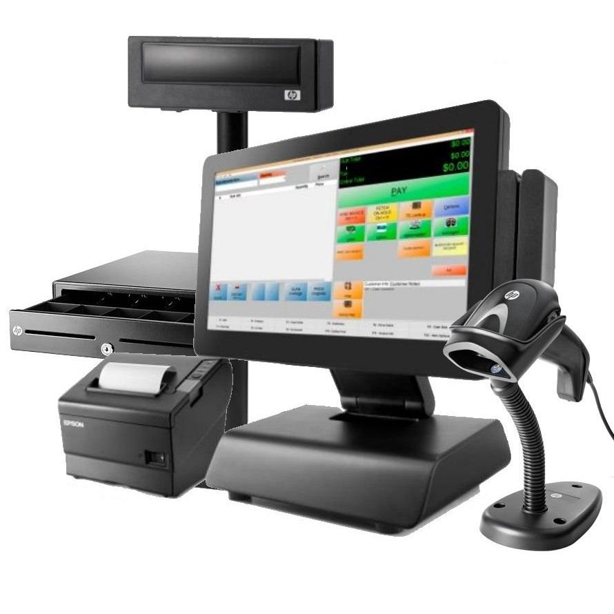 Свои услуги предлагает ООО «Гера-Сервис» — сервис передовых технологий