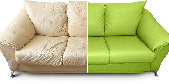 Как спасти любимую мебель?