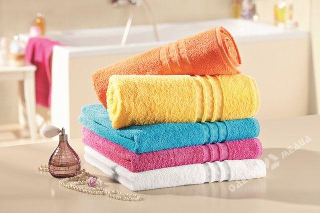 Чтобы купить качественный текстиль, мы предлагаем вам посетить магазин тканей в Киеве «Moda Textiles»