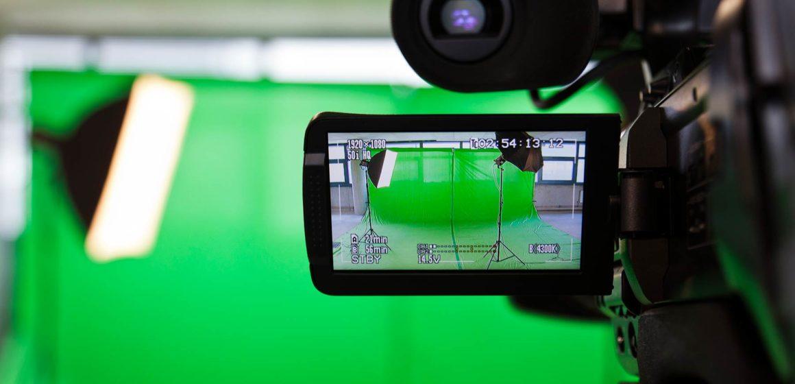 Вас рада приветствовать студия Dme.Production, которая является лучшей украинской компанией в сфере видео продакшен!