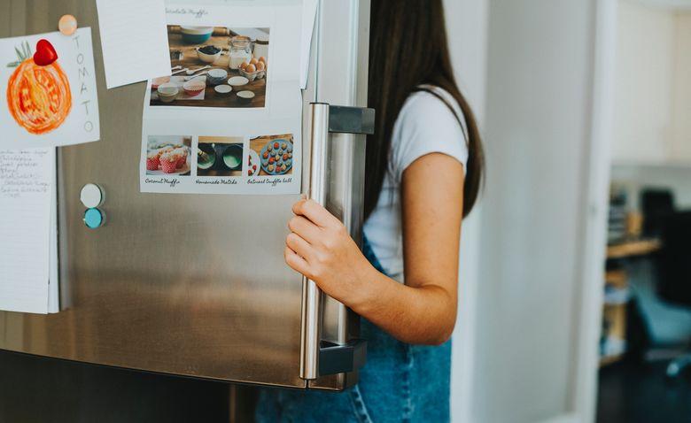 Выбор холодильника с умом