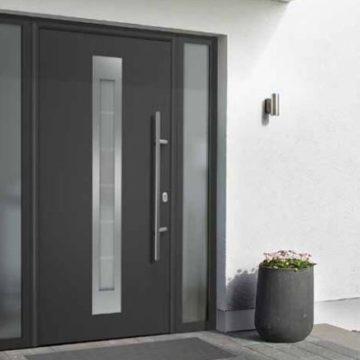 Стоит ли приобретать готовые двери?