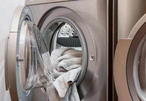 Ремонт стиральных машин в Одессе