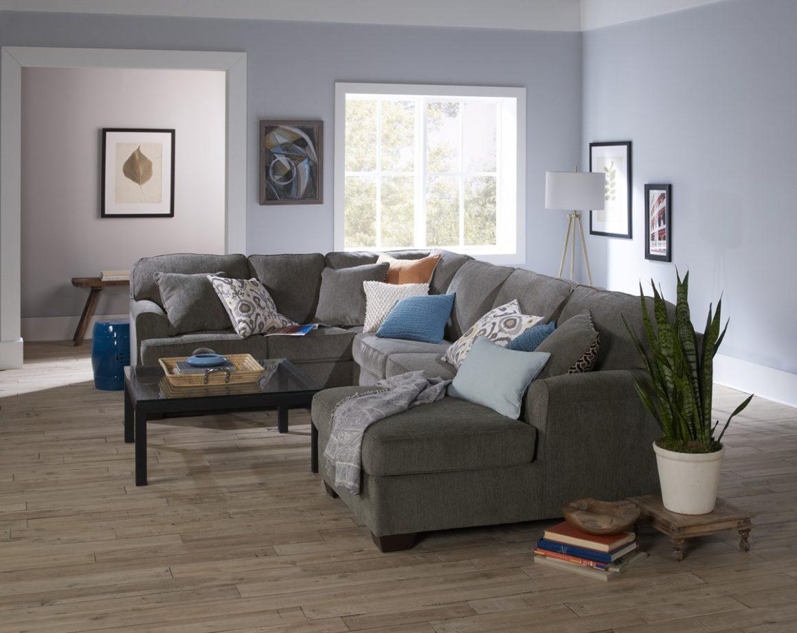 Новая или Б/У мебель?