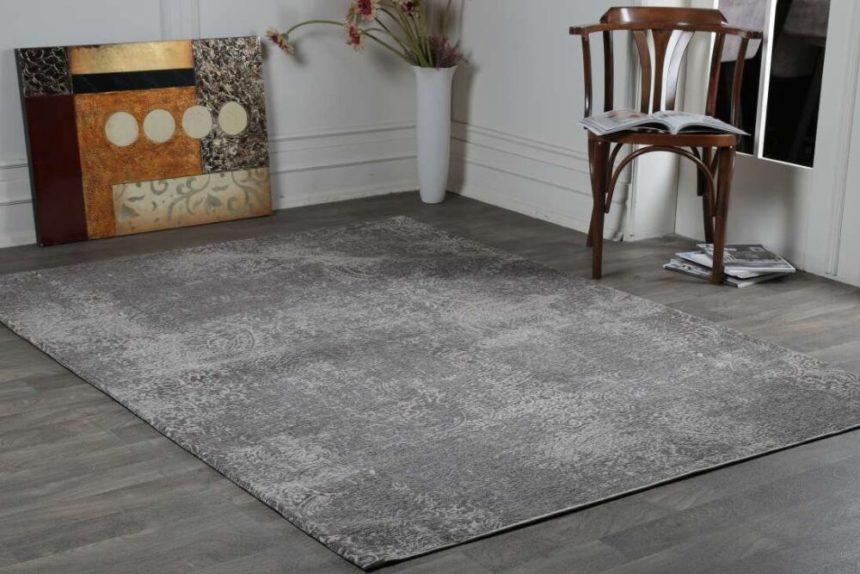 Як купити найкращий килим для своєї оселі?