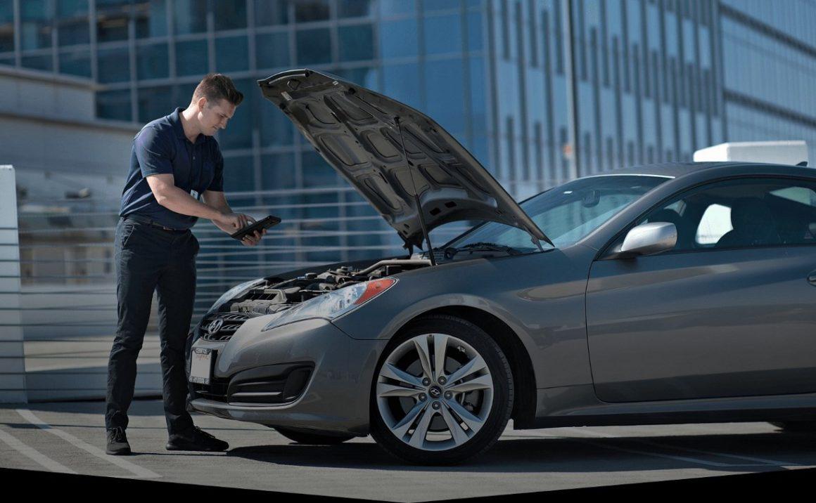 5 причин воспользоваться услугами автоподбора и купить надёжный автомобиль