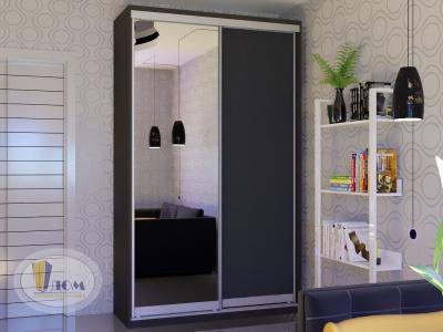 Самые выгодные цены на шкафы-купе в мебельном магазине «Likehome»