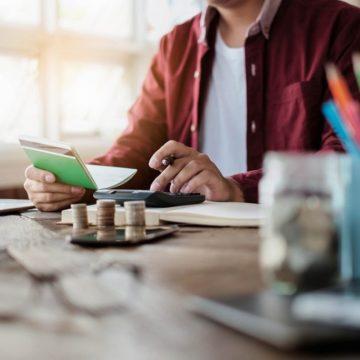 Способы быстрого получения кредита. Какие есть варианты?