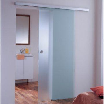 Из чего производятся межкомнатные двери?